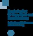 Logo BBSR