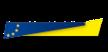 Logo EFRE Baden-Württemberg