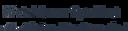 Logo Mitshäuser Syndikat